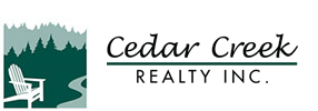 Cedar Creek Realty, Inc Logo