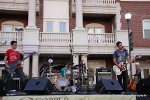 copperopolis-town-square-music-e1429730888171