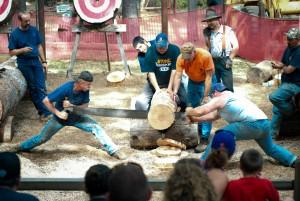logging-jamboree-e1438113795191