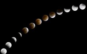 lunar-eclipse-alexeys
