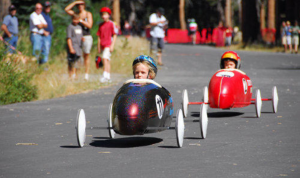 soap-box-derby