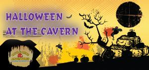 HalloweenAttheCavernbanner