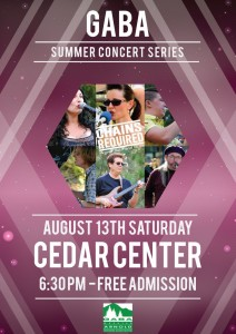 cedarcenter_summerconcert8.13