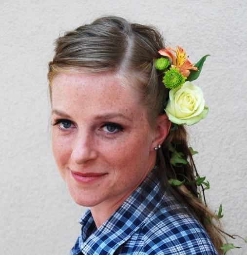 Skyla Hartsinck-Roberts